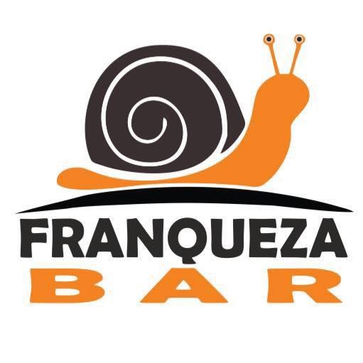 bar-franqueza-chipiona08